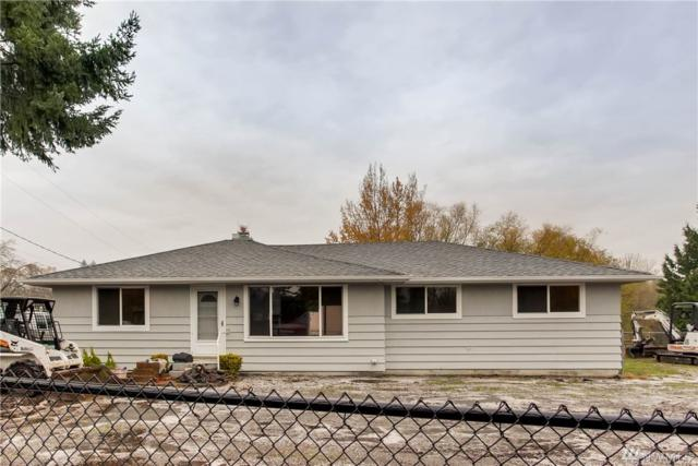 16852 Des Moines Memorial Dr S, Burien, WA 98148 (#1222070) :: Keller Williams Realty Greater Seattle