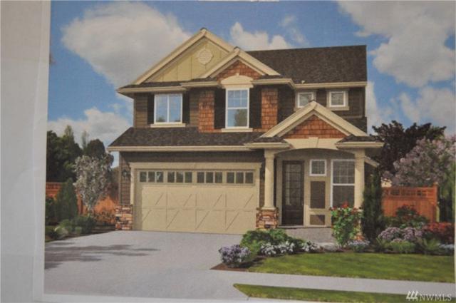 1025 13th Ct, Mukilteo, WA 98275 (#1222097) :: Pickett Street Properties