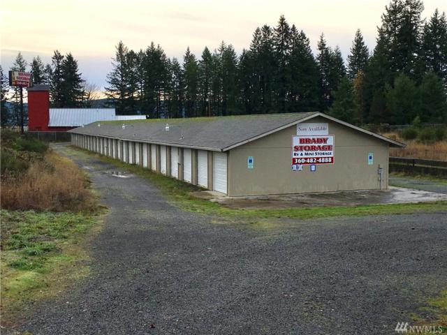 0 Monte Elma Rd, Montesano, WA 98563 (#1222110) :: Morris Real Estate Group