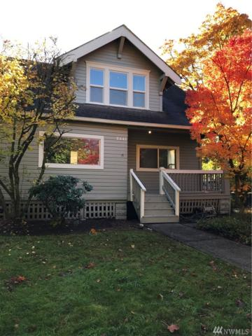 2541 Capitol Way S, Olympia, WA 98501 (#1222159) :: Northwest Home Team Realty, LLC