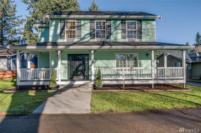 13255 NE 184th Place, Woodinville, WA 98072 (#1222162) :: Carroll & Lions