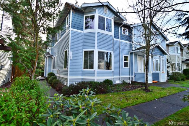 1185 Griggs St, Dupont, WA 98327 (#1222234) :: Keller Williams - Shook Home Group