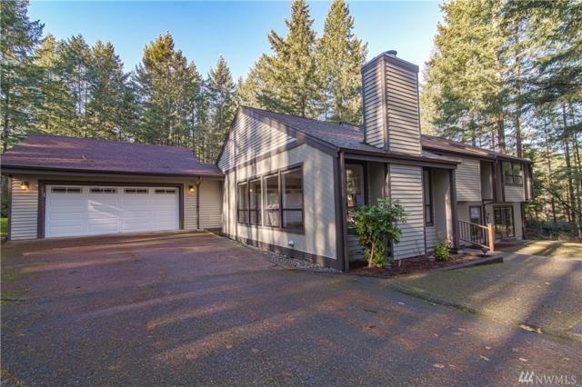 11250 Ridge Rim Trail SE, Port Orchard, WA 98367 (#1222303) :: Keller Williams - Shook Home Group