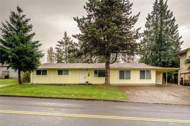 3326 Laurel Rd, Longview, WA 98632 (#1222357) :: Ben Kinney Real Estate Team