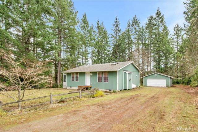 14612 N 125th St, Gig Harbor, WA 98329 (#1222359) :: Priority One Realty Inc.