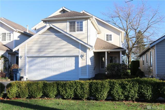 804 E Maberry Dr, Lynden, WA 98264 (#1222371) :: Ben Kinney Real Estate Team