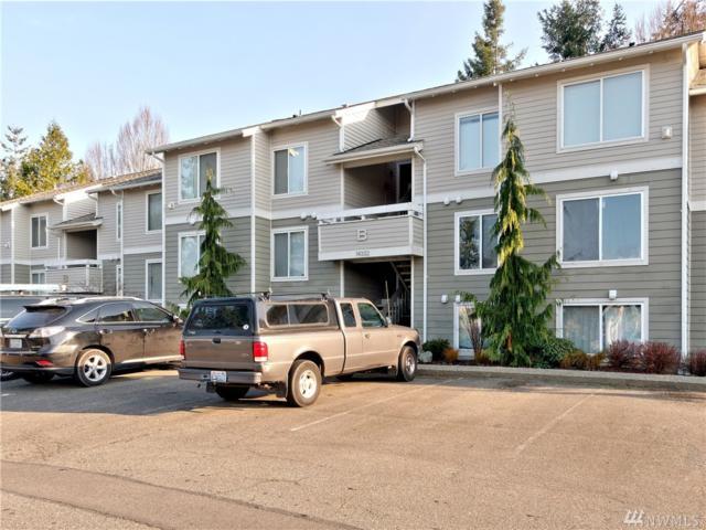 14332 126 Ave NE B103, Kirkland, WA 98034 (#1222384) :: The DiBello Real Estate Group