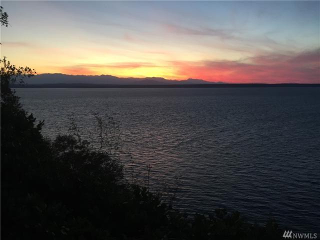 3442 Marine View Dr, Greenbank, WA 98253 (#1222459) :: Homes on the Sound