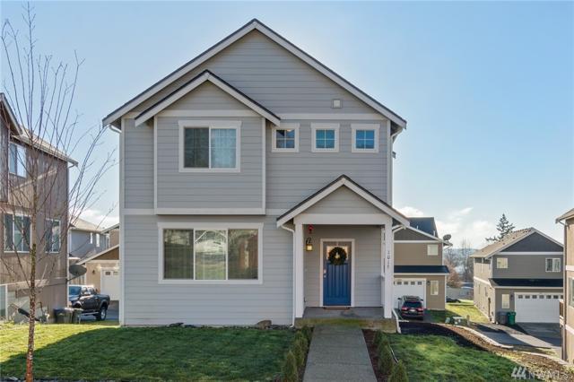1015 Zeeden Wy, Bremerton, WA 98310 (#1222460) :: Keller Williams - Shook Home Group