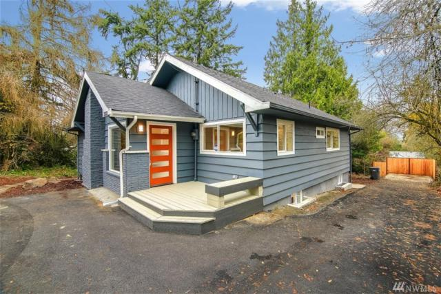 13232 40th Ave S, Tukwila, WA 98168 (#1222482) :: Icon Real Estate Group