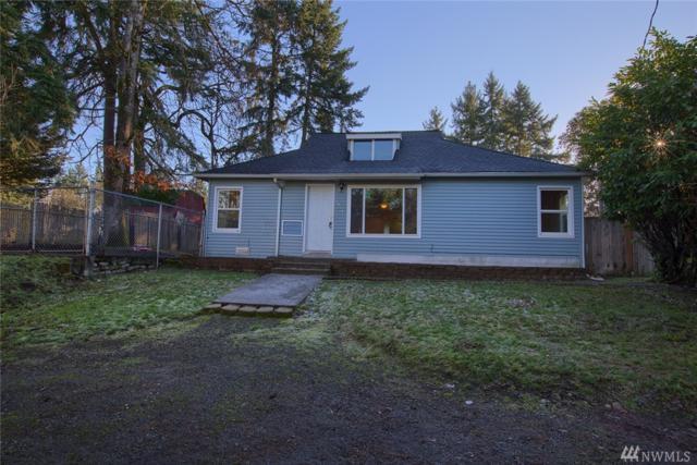 1914 102nd St S, Tacoma, WA 98444 (#1222484) :: Keller Williams Western Realty