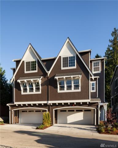4613 187th Place SE B, Bothell, WA 98012 (#1222536) :: The DiBello Real Estate Group
