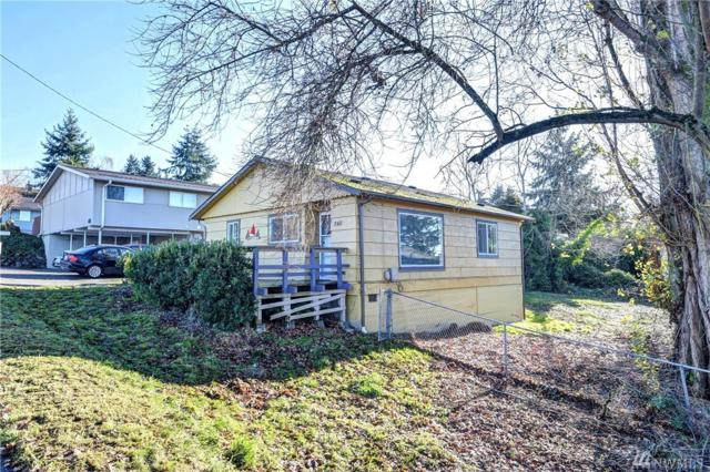 2411 S 240th St, Des Moines, WA 98198 (#1222619) :: Keller Williams Realty Greater Seattle
