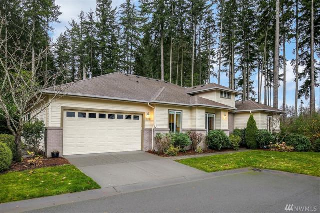 23722 NE Greens Crossing Rd, Redmond, WA 98053 (#1222620) :: The Kendra Todd Group at Keller Williams