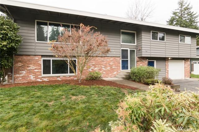 124 SW 313th St, Federal Way, WA 98023 (#1222633) :: Icon Real Estate Group