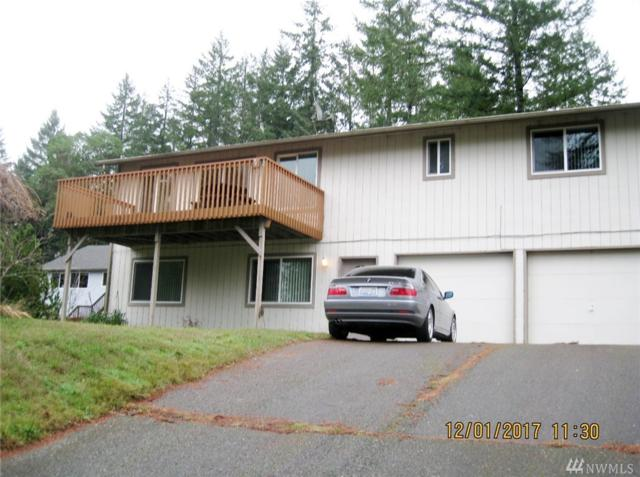 1000 E Trails End Dr, Belfair, WA 98528 (#1222689) :: Priority One Realty Inc.