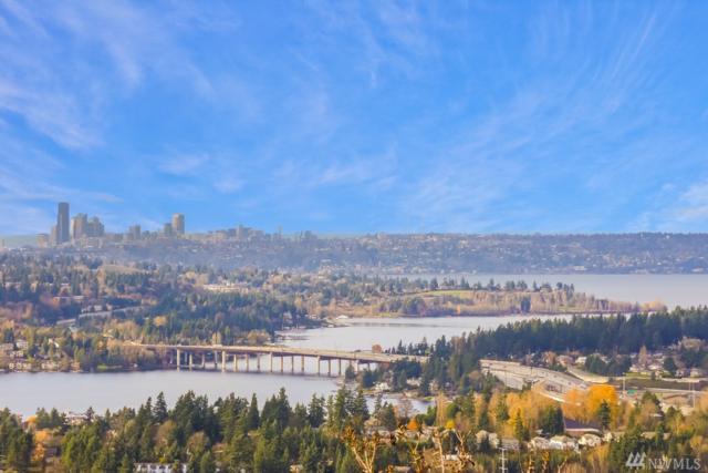 4429 139th Ave SE, Bellevue, WA 98006 (#1222707) :: The DiBello Real Estate Group