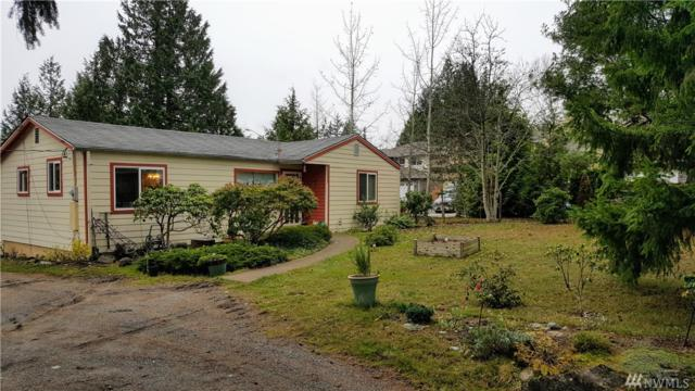2822 100th St SE, Everett, WA 98208 (#1222718) :: Pickett Street Properties