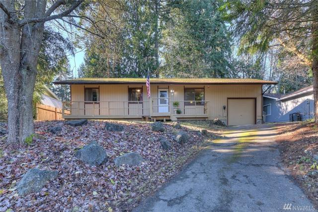 1160 Megan Ct E, Port Orchard, WA 98366 (#1222772) :: Keller Williams - Shook Home Group