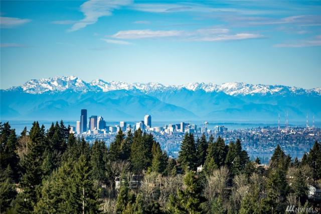 4742 154th Place SE, Bellevue, WA 98006 (#1222790) :: Ben Kinney Real Estate Team