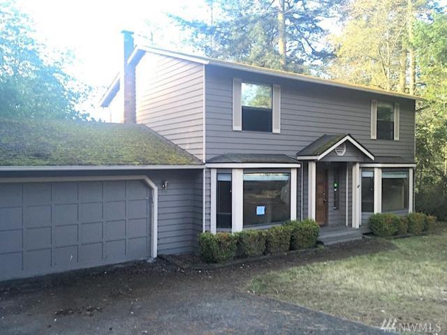 2199 Norcliffe Wy, Oak Harbor, WA 98277 (#1222842) :: Ben Kinney Real Estate Team