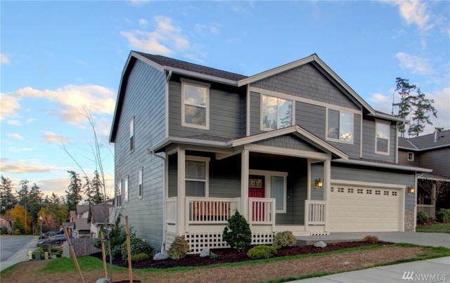 1704-SW Downfield Wy, Oak Harbor, WA 98277 (#1222846) :: Ben Kinney Real Estate Team