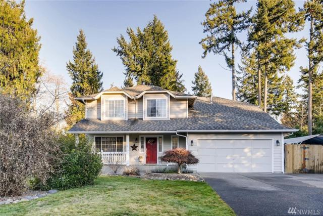 11302 193rd Ave E, Bonney Lake, WA 98391 (#1222855) :: Priority One Realty Inc.