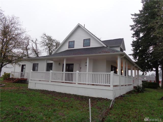 484 Old Monte Brady Rd, Montesano, WA 98563 (#1222883) :: Homes on the Sound