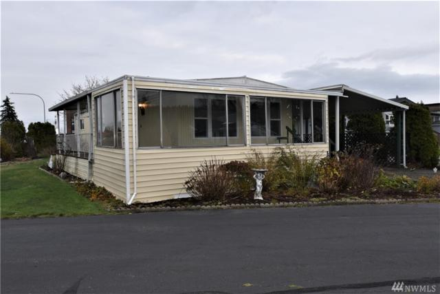 1200 Lincoln St #201, Bellingham, WA 98229 (#1222978) :: Ben Kinney Real Estate Team