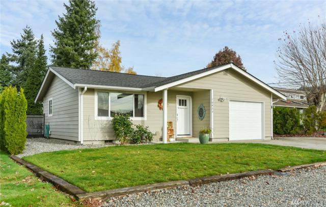16423 88th St E, Sumner, WA 98390 (#1222988) :: Priority One Realty Inc.