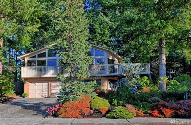 16321 70th Place W, Edmonds, WA 98026 (#1223114) :: The Torset Team