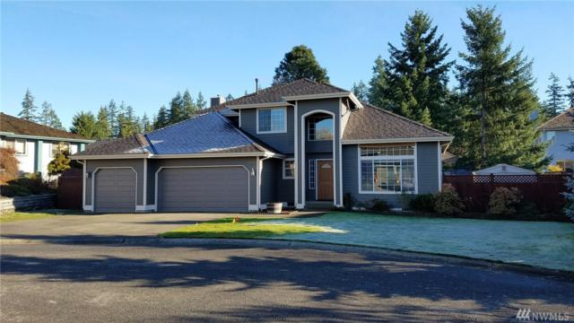 27720 215th Ave SE, Maple Valley, WA 98038 (#1223131) :: Keller Williams - Shook Home Group