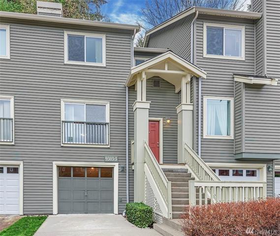 9303 176th Place NE #3, Redmond, WA 98052 (#1223158) :: Ben Kinney Real Estate Team