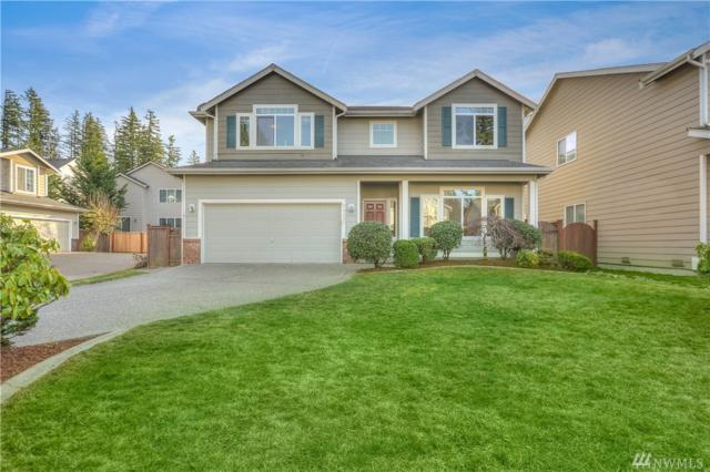 24027 SE 277th Place, Maple Valley, WA 98038 (#1223196) :: The Kendra Todd Group at Keller Williams
