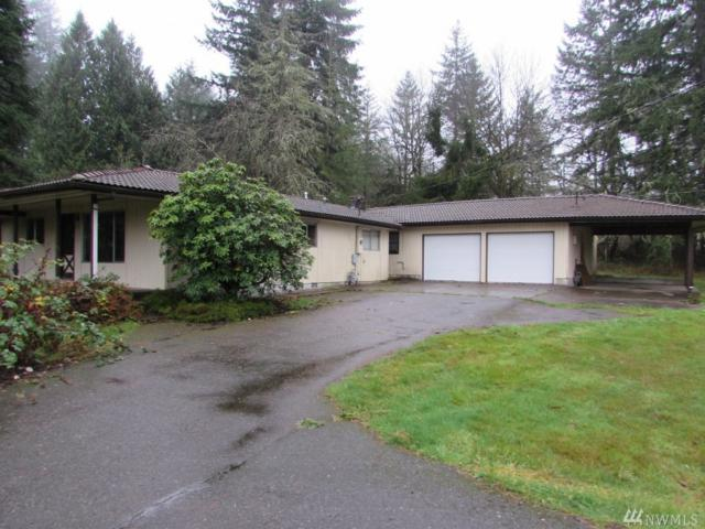 2433 Sleater Kinney Rd NE, Olympia, WA 98506 (#1223227) :: Northwest Home Team Realty, LLC