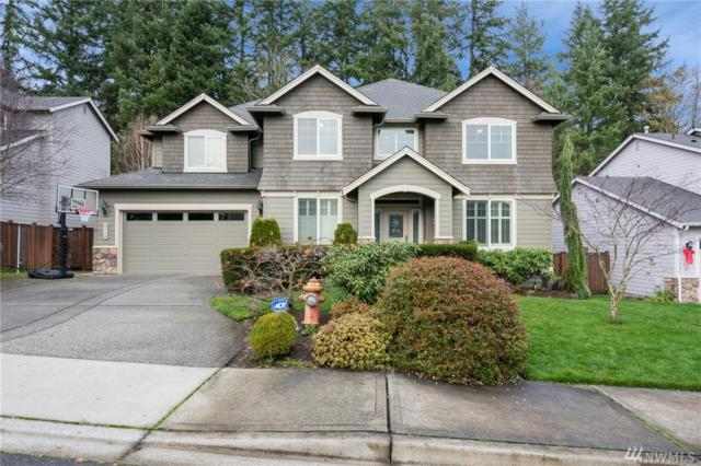 2734 NE Noll Valley Lp, Poulsbo, WA 98370 (#1223256) :: Mike & Sandi Nelson Real Estate