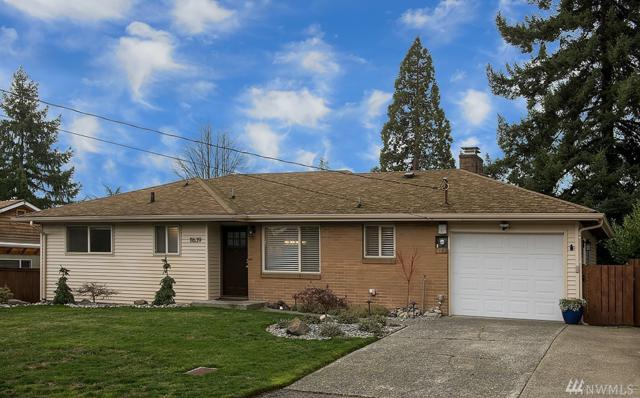 11639 18th Ave SW, Burien, WA 98146 (#1223325) :: Keller Williams - Shook Home Group