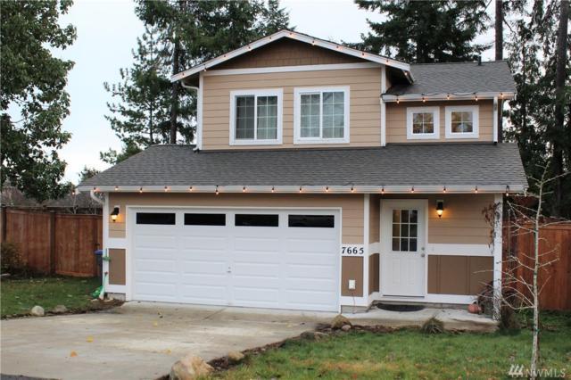 7665 Kildare Lp NW, Silverdale, WA 98383 (#1223341) :: Keller Williams - Shook Home Group