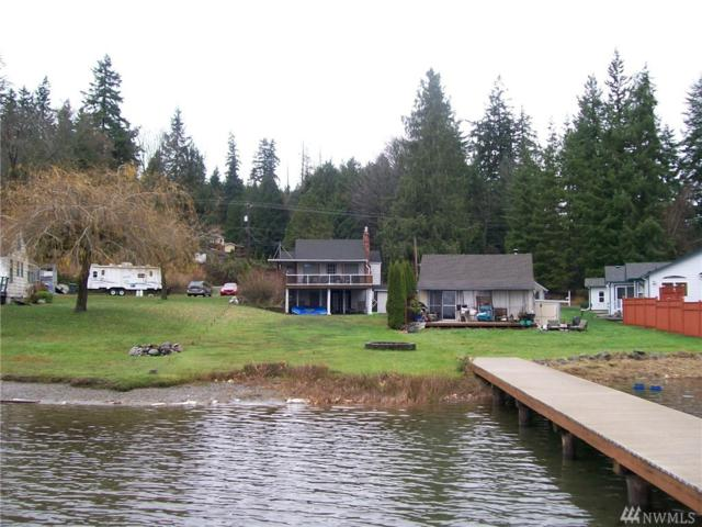 16227 W Lake Goodwin Rd, Stanwood, WA 98292 (#1223360) :: Pettruzzelli Team