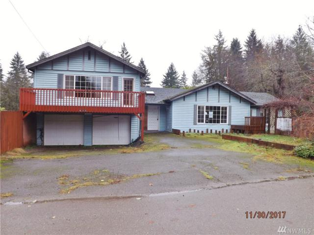 820 S 8th St, Shelton, WA 98584 (#1223363) :: Better Homes and Gardens Real Estate McKenzie Group