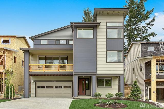 3161 84th Ct E, Edgewood, WA 98371 (#1223403) :: Homes on the Sound