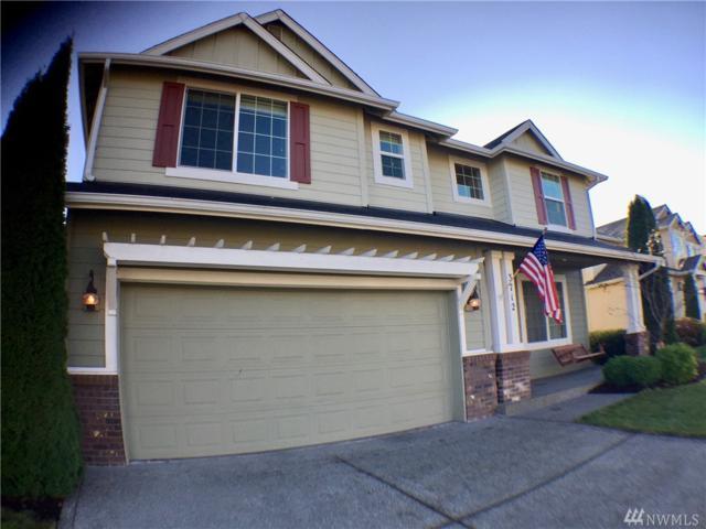 3712 Santis Lp SE, Lacey, WA 98503 (#1223414) :: Keller Williams - Shook Home Group