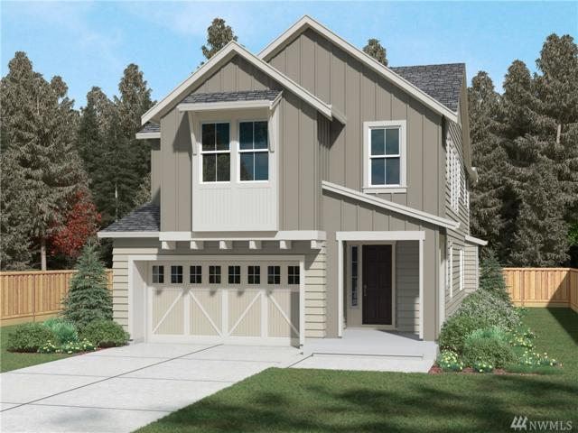 22716 SE 265th Place, Maple Valley, WA 98038 (#1223426) :: Morris Real Estate Group