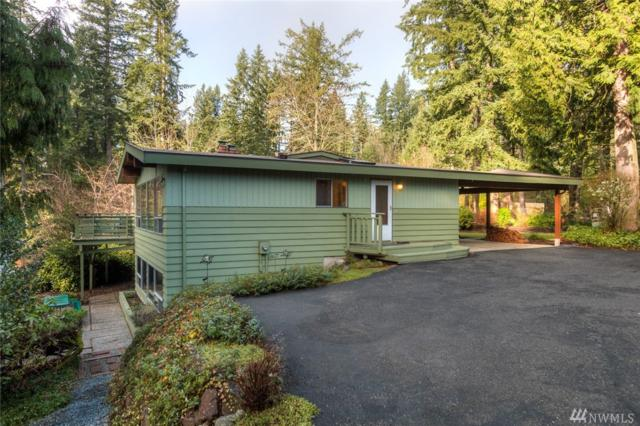 24944 SE 30th St, Sammamish, WA 98075 (#1223464) :: Keller Williams Realty Greater Seattle