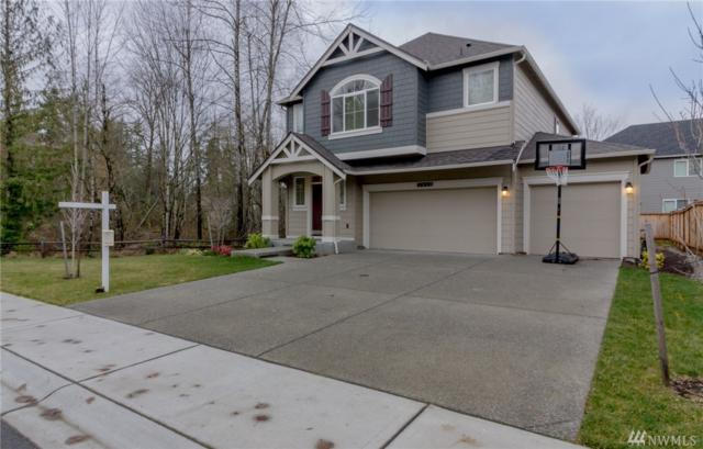 7813 165th St Ct E, Puyallup, WA 98375 (#1223467) :: Keller Williams - Shook Home Group