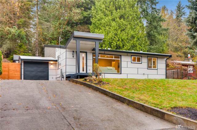 16701 10th Ave NE, Shoreline, WA 98155 (#1223475) :: Ben Kinney Real Estate Team