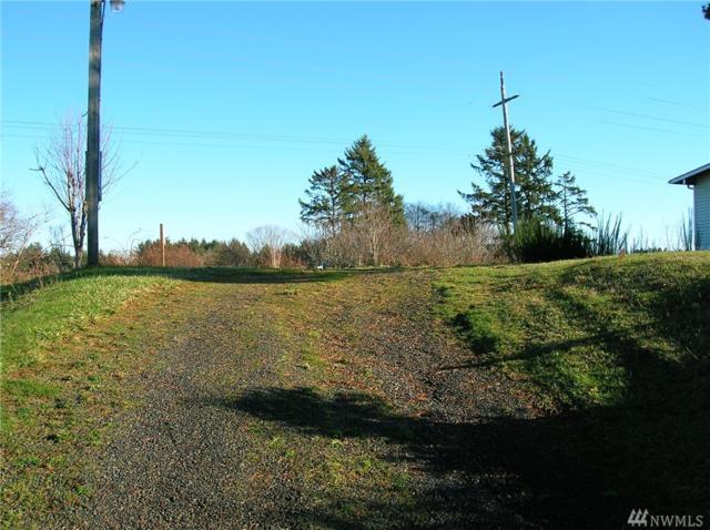 1334 Vista Ridge Dr, Grayland, WA 98547 (#1223482) :: Homes on the Sound