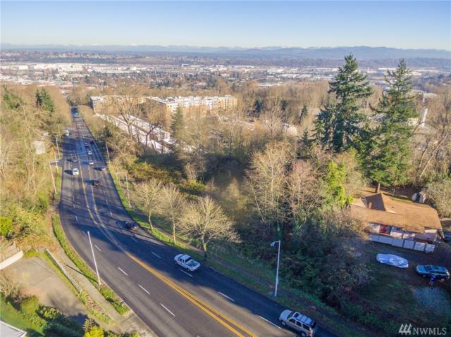 94-XX Olson Place SW, Seattle, WA 98106 (#1223492) :: Icon Real Estate Group