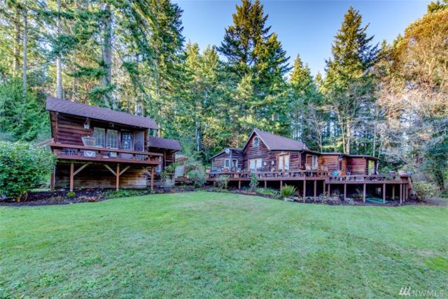 10773 Hyla Ave NE, Bainbridge Island, WA 98110 (#1223535) :: Priority One Realty Inc.