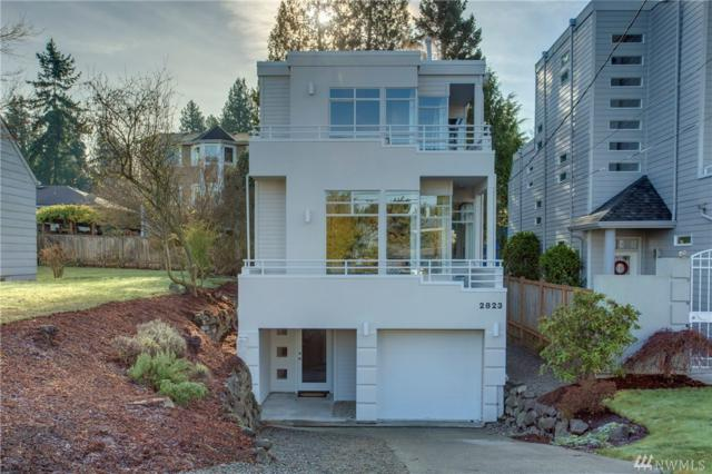 2823 NW 91st St, Seattle, WA 98117 (#1223541) :: Tribeca NW Real Estate